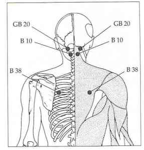 upper-back-neck1