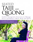 cropped-quarta-seated-taiji-and-qigong-9781848190887.jpg