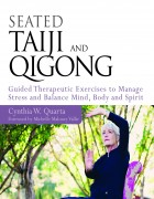 cropped-quarta-seated-taiji-and-qigong-97818481908871.jpg