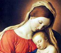 Mary_and_Baby_Jesus001