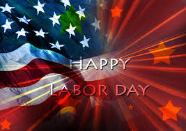 images, Labor Day