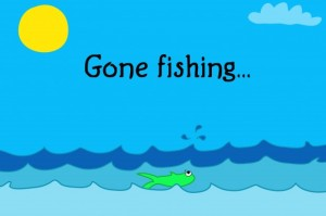 GoneFishing1-580x386