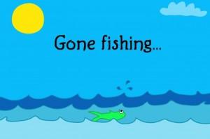 GoneFishing1-580x386