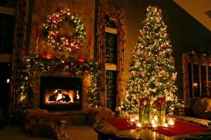 digital-christmas-tree