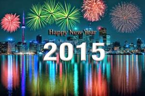 Happy-New-Year-hd-wallpaper-20153